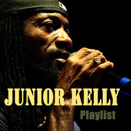 Junior Kelly - Junior Kelly : Playlist