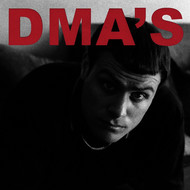 DMA's - Too Soon