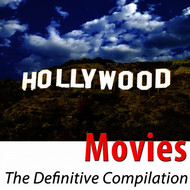 Hollywood Pictures Orchestra - Movies - The Definitive Compilation