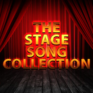 Original Cast - The Stage Songs Collection