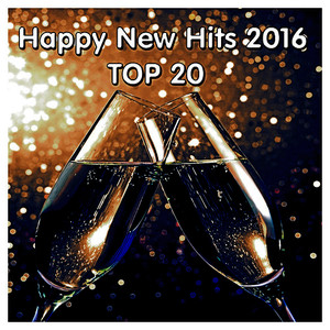Happy New Hits 2016