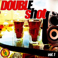 Various Artists - Double Shot, Vol. 1