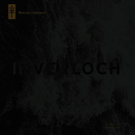 Inverloch - Distance Collapsed (In Rubble) - Single