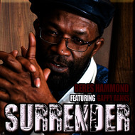 Beres Hammond - Surrender