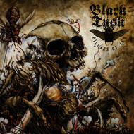 Black Tusk - Desolation in Endless Times - Single