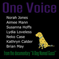 Various Artists - One Voice