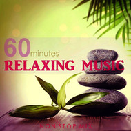Various - 60 Minutes Relaxing Music
