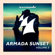 Various Artists - Armada Sunset, Vol. 3