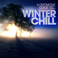 Various Artists - A Definitive Guide to...Winter Chill
