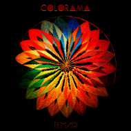 Colorama - Temari