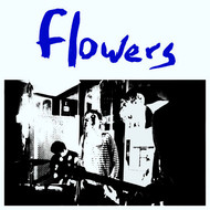 Flowers - Ego Loss