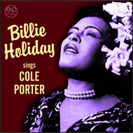 Billie Holiday - Sings Cole Porter