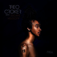 Theo Croker - It's Gonna be Alright