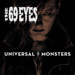 Universal Monsters (Explicit)