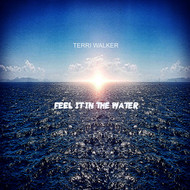 Various Artists - Feel It In The Water