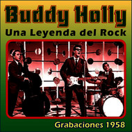 Buddy Holly - Una Leyenda del Rock