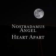 Nostradamus - Angel Heart Apart