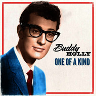 Buddy Holly - Buddy Holly - One of a Kind