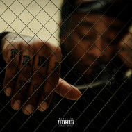 Ty Dolla $ign - Free TC (Explicit)