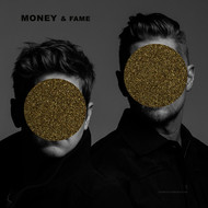 NEEDTOBREATHE - MONEY & FAME