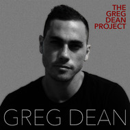 Greg Dean - The Greg Dean Project