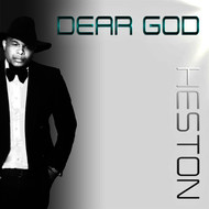 Heston - Dear God - Single