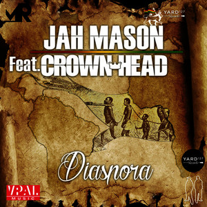 Diaspora (feat. Crown Head)