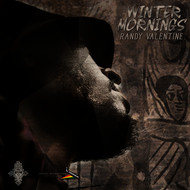 Randy Valentine - Winter Mornings (feat. Suns Of Dub)