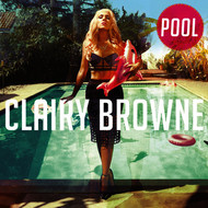 Clairy Browne - Pool (Explicit)