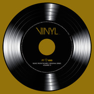 VINYL Soundtrack - VINYL: Music From The HBO® Original Series - Vol. 1.9