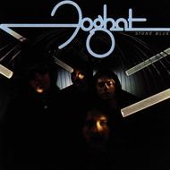 Foghat - Stone Blue (Remastered)
