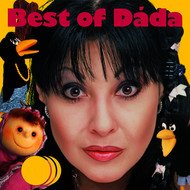 Dagmar Patrasová - Best Of Dáda