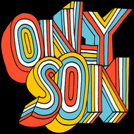 Only Son - See The Idiot