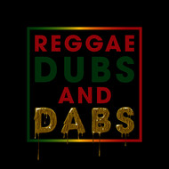 Various Artists - Reggae Dubs and Dabs - EP
