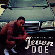 Jevon Doe - Bigger