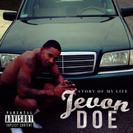 Jevon Doe - Bigger (Explicit)