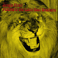 Pucho And The Latin Soul Brothers - Jungle Fire!