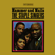 The Staple Singers - Hammer And Nails