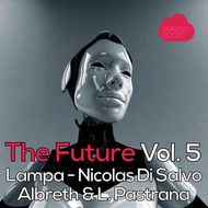 Various Artists - The Future, Vol. 5