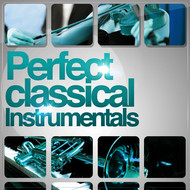 Instrumental - Perfect Classical Instrumentals