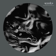 Brassica - Nature Isn't Mute (Man Is Deaf) [Deluxe Edition]