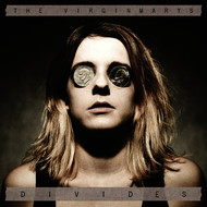 The Virginmarys - Divides (Explicit)