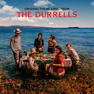 Ruth Barrett - The Durrells (Original Theme Song From The TV Show)