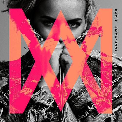 Anne marie album download-4613
