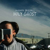 Holy Ghost (Explicit)