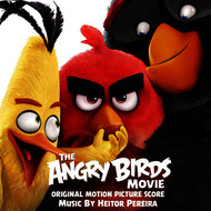 Heitor Pereira - The Angry Birds Movie (Original Motion Picture Score)