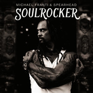Michael Franti & Spearhead - My Lord
