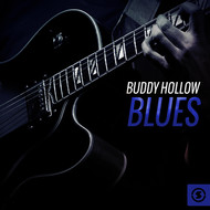 Buddy Holly - Blues