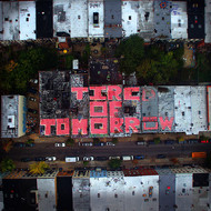 Tired of Tomorrow (Deluxe Version)