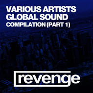 Various Artists - Global Sound (Volume 001)